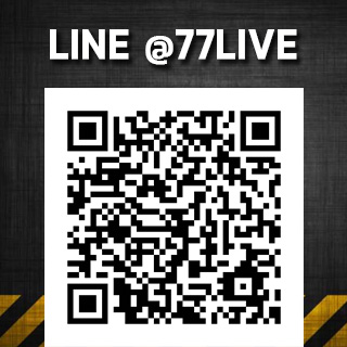 77uplive line contact